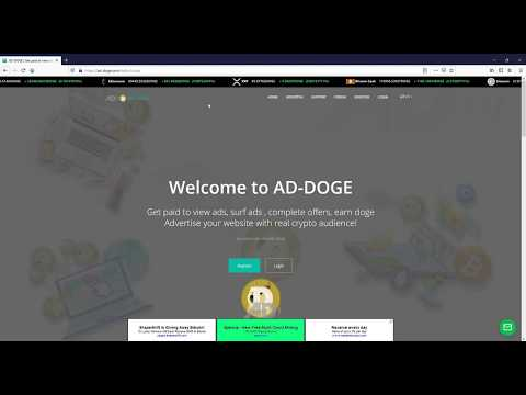 how-to-get-twitter-voucher---10-doge---ad-doge.com