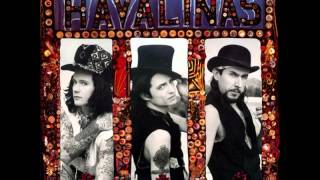 The Havalinas - Good For Nothin