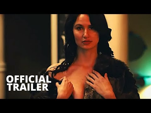 PORNO Official Trailer (NEW 2020) Horror, Comedy Movie HD from YouTube · Duration:  1 minutes 42 seconds