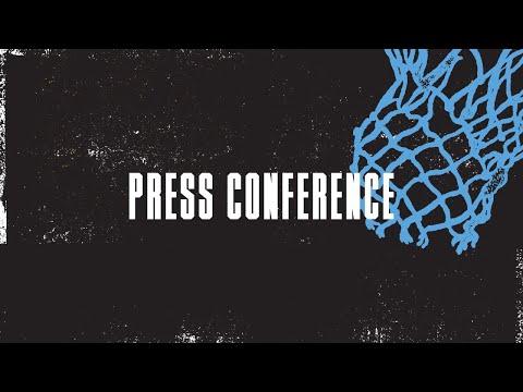 Press Conference: Illinois vs. Drexel Postgame - 2021 NCAA tournament
