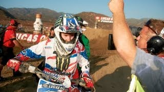 2011 Year in Review: Ryan Villopoto vs. Dungey and Reed - Part 2 of 2