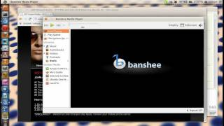 How To: Add Radio Stations To Banshee Media Player In Ubuntu 11.04