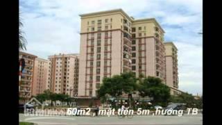 Bán Biệt thự - Liền kề Văn Quán , Giá rẻ  0939 191 912