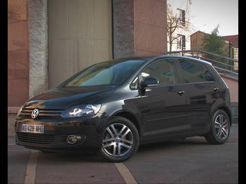 essai volkswagen golf 2010 youtube. Black Bedroom Furniture Sets. Home Design Ideas