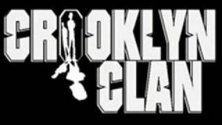 Crooklyn Clan - South