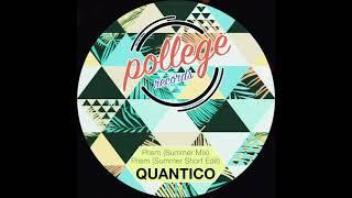 Quantico - Prism (Summer Mix)
