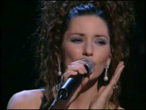 You've got a Friend - Celine dion, Shanaia Twain, Carole King and Gloria Estefan.