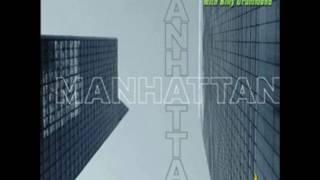 David Hazeltine~George Mraz Trio With Billy Drummond - CINEMA PARADISO