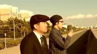 短編映画『道』フルver.(2017短編映画祭ノミネート作品)