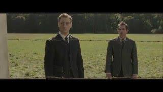 Il labirinto del silenzio - Trailer