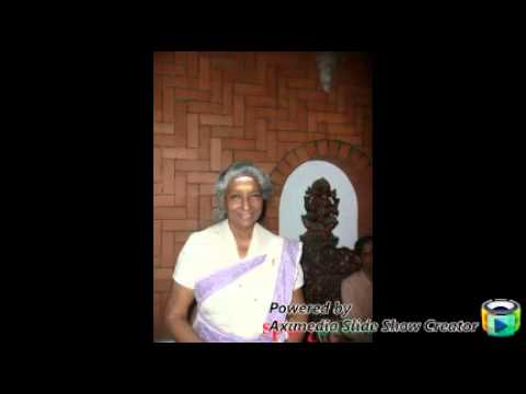 Pon Vaanam Panneer Thoovudhu.. sung by Kavin/Karai