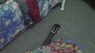 LES SAVY FAV - Yawn Yawn Yawn - A Stop Animation!!!!!!11
