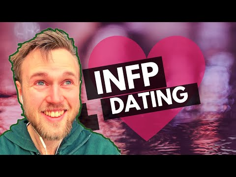 10 Reasons INFERIOR SENSING AFFECTS The INFJ | The Rarest Personality Type from YouTube · Duration:  10 minutes 51 seconds