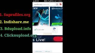 Mlsbd videos / InfiniTube