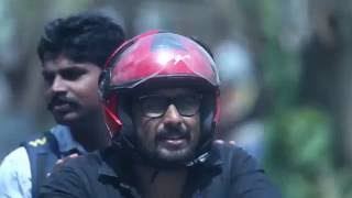 cinema ticket  super hit malayalam short film 2016   full hd english subtitles