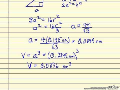 Tmt steel weight per rod per bundle | tmt steel weight calculator.