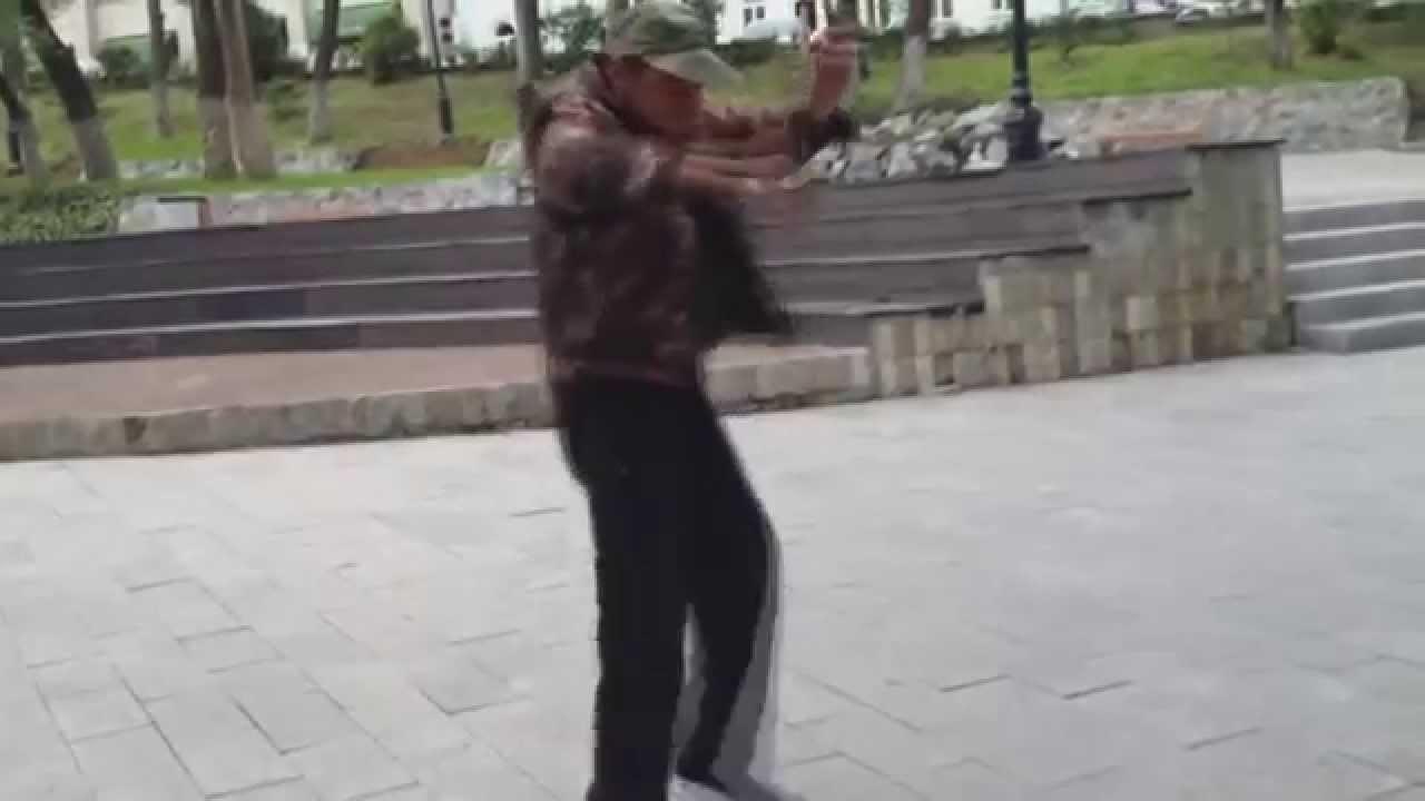 Выпуск#2 /  Подборка танцующих алкашей /Алкаши /Уличные танцы /Drunk dancers