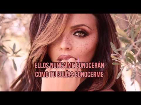 Little Mix  No More Sad Songs Subtitulado En Español