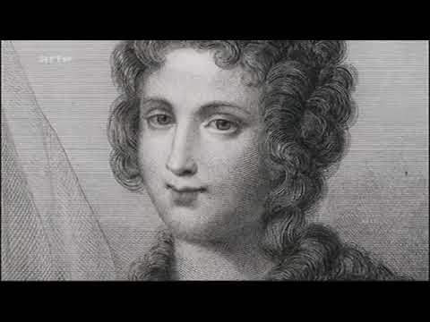 Jean Jacques Rousseau Documentaire FR