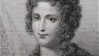 Baixar Jean Jacques Rousseau Documentaire FR