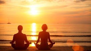 Adevarul din spatele meditatiei