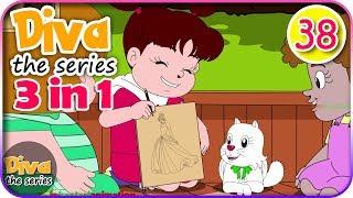 animasi anak