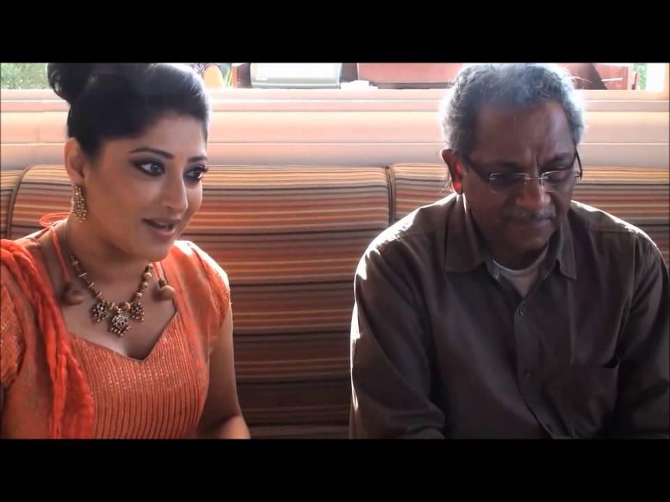Lakshmi Gopalaswami: Lakshmi Gopalaswamy Hot Boobs And Navel