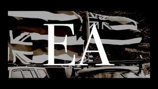 EA: SOVEREIGNTY | Perspectives of Kanaka Maoli and Native America