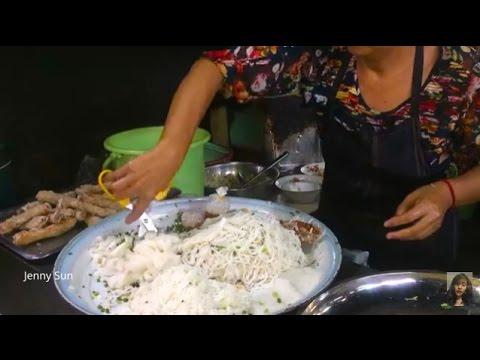 Asian Street Food, Top Viral Food Videos In Cambodia, Village Food