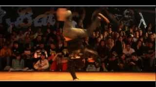 Eurobattle 2011 -  highlights + interviews