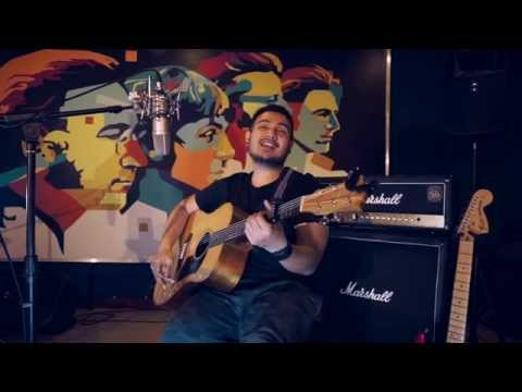 Stay With Me Cover Song by Handy Pasase