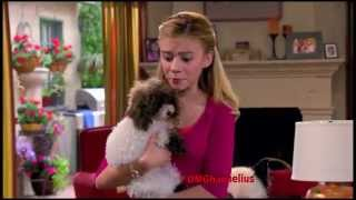 The Puppies Talk - Dog With A Blog - Season 3 Episode 17 promo & sneak peek clip HD - G Hannelius
