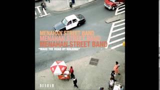 Menahan Street Band - Make the Road by Walking (2008)