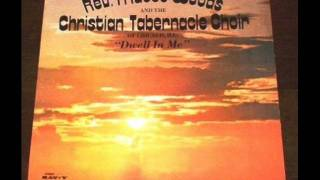 *Audio* Oh Lord Deliver Me: Rev. Maceo Woods & The Christian Tabernacle Choir
