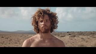Смотреть клип Blanco White - Desert Days
