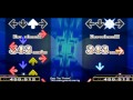 "【DDR 2014】 Over The ""Period"" [SINGLE CHALLENGE] 譜面確認+クラップ"