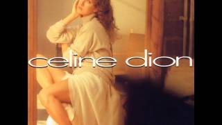 Celine Dion   Water from the Moon