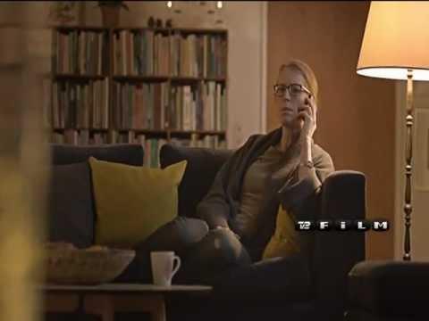 TV2 Film Denmark - December Movies 2011