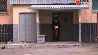 27.11.14 - В Харькове молодая женщина выбросилась из окна с маленькой дочкой(, 2014-11-27T18:04:00.000Z)