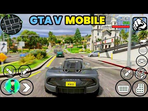 Size 200MB Doang?!? Inilah Game Mobile Dengan Grafik Ultra HD Tergokil Yang Sekarang Bisa Dimainkan!