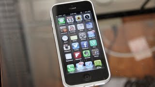 5 Replacements for iOS 6 Stock Apps