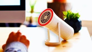 5 Gadgets That Will BLOW YOUR MIND!
