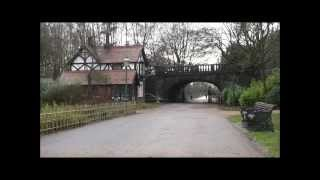 Average walking speed by the Health MOT distance and map method free tutorial to calculate av speed