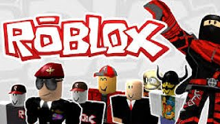Roblox stabing people ;-;