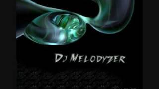 Gambar cover DJ Melodyzer - Wir Sind Blau