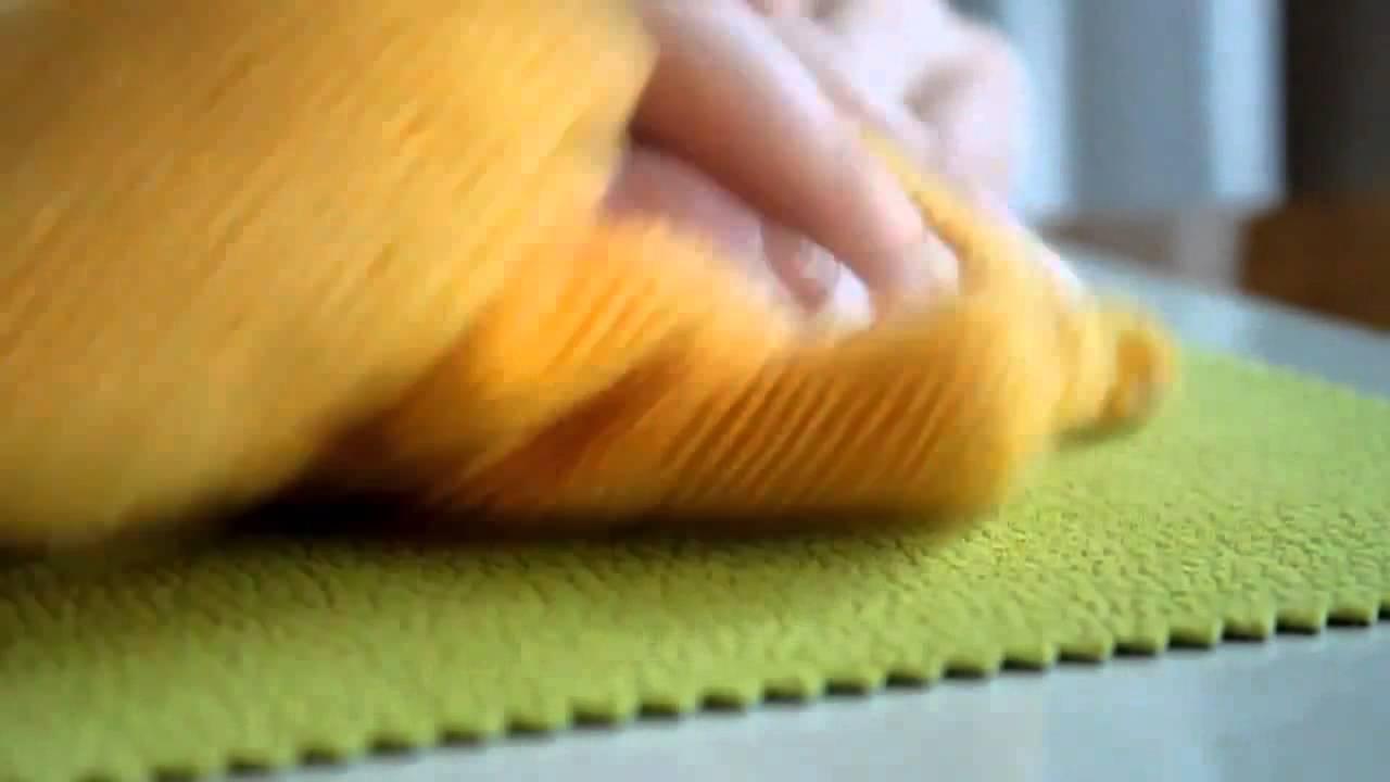 Угловые диваны (спб) - YouTube