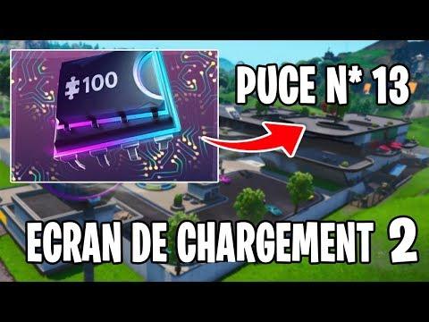 puce-decryptage-13-|-emplacement-ecran-de-chargement-#2-|-fortnite-battle-royale