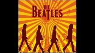 Let it be - The Beatles (remix)
