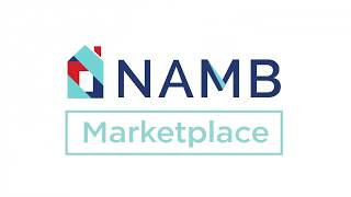 NAMB Marketplace Overview