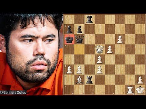 no-one-can-win-this-position-||-firouzja-vs-nakamura-||-chess.com-bullet-championship